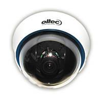 AHD камера HD-912, 2 мегапикселя