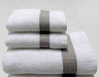 Махровое полотенце  Devilla SNTEJY03 35х50