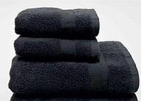 Махровое полотенце  Devilla SNTEGF11  55х100