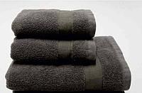 Махровое полотенце  Devilla SNTE5012  55х100