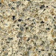 Victorian sands кварцит
