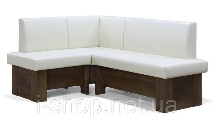 Кухонный уголок и диван «Ольга»
