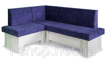 Кухонный уголок и диван «Ольга», фото 3
