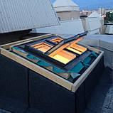 Мансардне вікно ROTO, фото 4