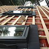 Мансардне вікно ROTO, фото 7