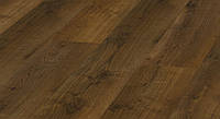 Ламинат Kronopol Ferrum Flooring Alfa Дуб Марафон D 2579
