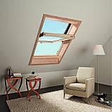 Мансардне вікно ROTO, фото 10