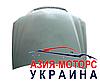 Капот двигателя Geely CK (Джили СК) 8402010180001