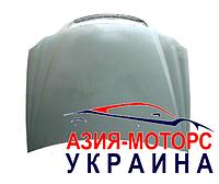 Капот двигателя Geely CK (Джили СК) 8402010180001, фото 1
