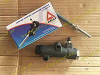 Цилиндр сцепления рабочий Ваз 2101 2102 2103 2104 2105 2106 2107 Агат, фото 1