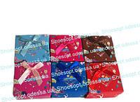 Стильные подарочные маленькие коробки набор 6шт 8,5х8,5х5,5 см, фото 1