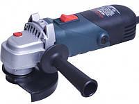 Угловая шлифмашина 125 мм BauMaster AG-9012X