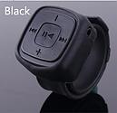 Мини MP3 Player непромокаемый с браслетом на руку МП3 Плеер , фото 2