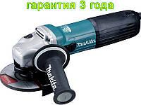УШМ болгарка 125мм Makita GA5040