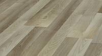 Ламинат Kronopol Ferrum Flooring Alfa Ясень Эллинистический D 2022