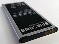 Аккумулятор Original для телефона Samsung G850 Galaxy Alpha 1860mAh, (EB-BG850BBC, EB-BG850BBU)