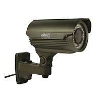 AHD камера HD-322VF 2мп 1080p