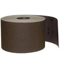 Наждачная бумага на тканевой основе 320