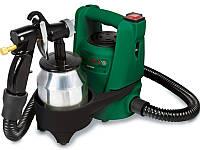 Электрокраскопульт для покраски DWT ESP05-200 T