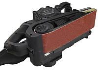 Ленточная шлифовальная машинка Titan BLSM1100E