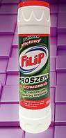 Чистящий порошок FILIP-PR500MT