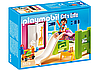 Конструктор Playmobil 5579 Детская комната
