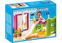 Конструктор Playmobil 5579 Детская комната, фото 1