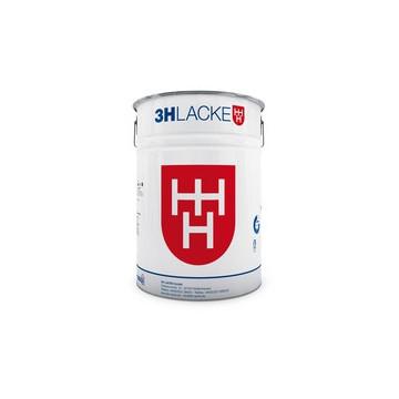 Лак на водній основі H1043A(C)
