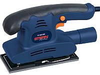 Плоскошлифовальная вибрационная машина Stern FS90x187C