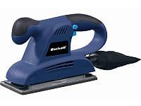 Плоскошлифовальная машина Einhell Blue BT-OS 280 E