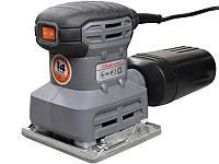 Вибрационная шлифовальная машина Энергомаш ПШМ-8030С