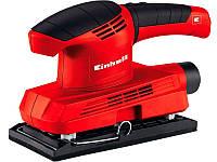 Плоскошлифовальная машина Einhell Home TH-OS 1520