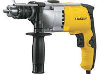 Ударная дрель Stanley STDH8013