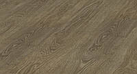 Ламинат Kronopol Ferrum Flooring Omega Дуб Закинтос D 2019