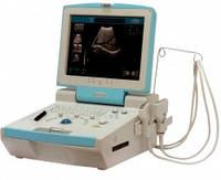 УЗИ сканер SLE-901