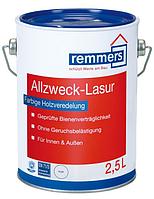 Краска Remmers Allzweck для внутренних работ