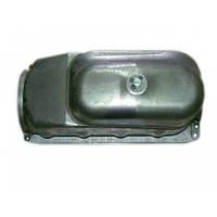 Картер масляный (поддон) (металл) Д-242, Д-245, Д-245-06 МТЗ-892, 1025