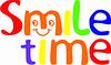 SmileTime детская и подростковая одежда от производителя