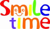 SmileTime детская одежда от производителя