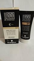 BB cream Beauty Care #01 light