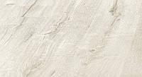 Ламинат Kronopol Ferrum Flooring Omega Вязь Корфу D 5377