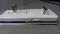 Машинка для бритья SHINON SH-7076 , электробритва