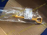 Щуп уровня масла в картере двигателя Ланос Lanos GM 96376263, фото 1