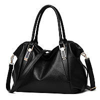 Женские сумки оптом Chelsea Quilt  z6437