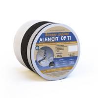 Аленор ОУ ТИ 150мм*12,5м.п, внутренняя пароизоляционная лента