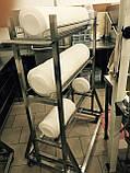 Стеллаж-сушка для посуды, фото 2