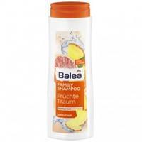 Шампунь для волос Balea Family Shampoo Fruchte Traum 500 ml