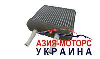 Радиатор печки Geely CK (Джили СК) 8101019003