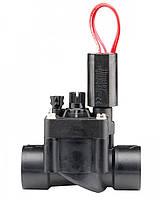 Электромагнитный клапан PGV 101 GB