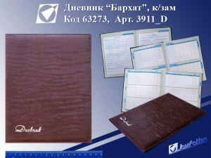 Дневники для школы 5-11 Josef Otten